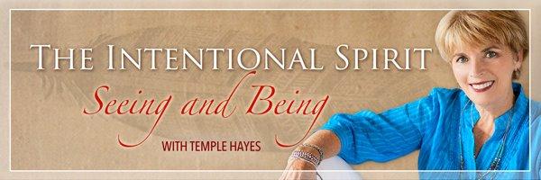 TheIntentionalSpir-temple-hayes-wergin